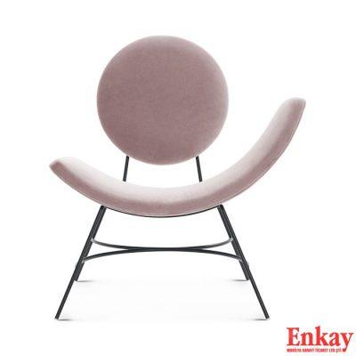 Özel Tasarım Sandalyeler